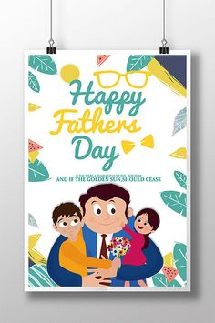 read download biscuit loves fathers day pdf pdf download - 236×355