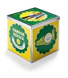 HangonKeksiBoxi