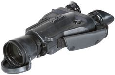 www.bestprice4uperiod.com  Armasight Discovery3x-ID Gen 2+ Night Vision Binocular Improved Definition 3x  $1949