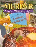 Murder Mystery Games for Adults from Mysteries and More