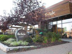 Northstar Café, Clintonville, Columbus