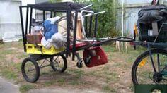 https://www.youtube.com/watch?v=dwNQmWJ2Rys Goedkoop fietskarretje