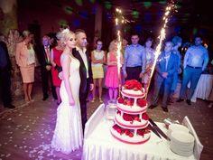 Galeria | Rancho Pod Bocianem  #wesele #ranchopodbocianem #wedding #happy