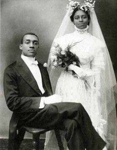 New York City Marriage Records  Now available is the digital index to the New York City Clerk's Office marriage records (the application, affidavit, and license) covering from 1908-1938. It is free to use and open for public use.  #NY #MarriagRecord #genealogy #familytree #vitalrecord #research #StatebyState