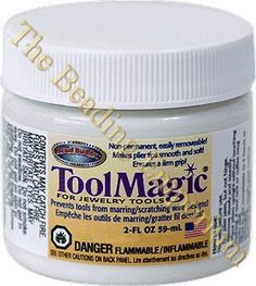 Tool Magic Rubber Coating Dip Solution. Starting at $5 on Tophatter.com!