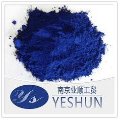 Reactive Blue BRFAppearance: Blue powder. Usage: For dyeing and printing of cotton fibre.