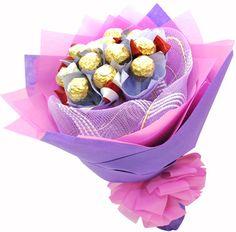 valentine gifts malaysia