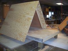 Attaching Roof To Frame Flagstaff Renaissance Work A Dog Houses