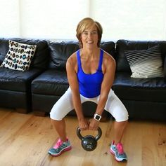 The Do-Anywhere Workout For Every Busy Woman Flipping 50 For busy women 50 and over! Fast, simple, easy! https://www.flippingfifty.com/the-do-anywhere-workout-for-every-busy-woman-flipping-50/#