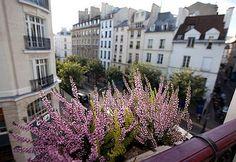 stunning paris france   Full Size Tub With Rain Shower   TripAdvisor™