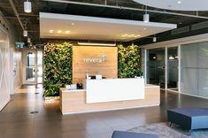 Corporate Office Design, Office Reception Design, Office Space Design, Dental Office Design, Modern Office Design, Corporate Interiors, Office Interiors, Interior Office, Corporate Offices