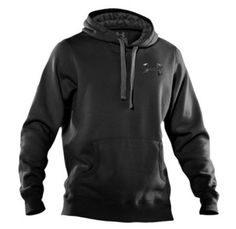 9f21dff6a586 Under Armour Charged Cotton Storm Fleece Hoody. ColdGear technology  insulates while controlling moisture