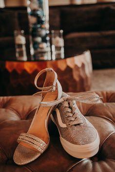 Quinceanera shoes Silver Sparkly shoes Phoenix photographer c5a3dea5fe96