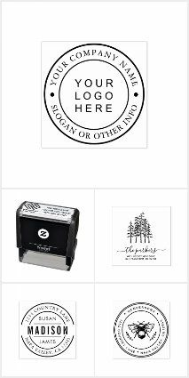 Rubber Stamps Country Wedding Favors, Name Logo, Sparklers, Wall Tapestry, Stamps, Great Gifts, Seals, Party Sparklers, Postage Stamps