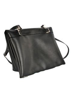 Dual-Use Bag