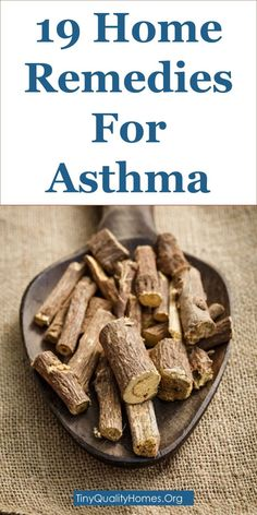 19 Effective Home Remedies For Asthma: This Article Discusses Ideas On The Follo. Coughing At Night Remedies, Home Remedies For Asthma, Natural Asthma Remedies, Asthma Relief, Insomnia Remedies, Asthma Symptoms, Sleep Remedies, Cough Remedies