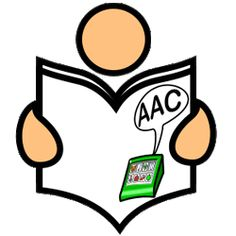 101 ideas for ... Literacy & AAC