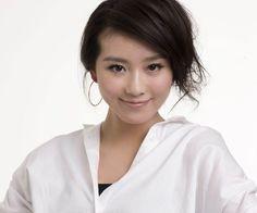 Chinese female!