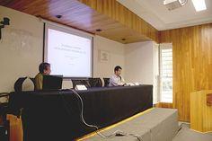 Conferencia del Dr. Víctor Germán Sánchez Arias: Perspectiva científica en la educación mediada por TIC. Seminario: Visiones sobre mediación tecnológica en educación, Sesión 5 - 10 de junio de 2013.