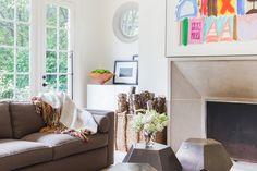 5 Expert Tips on Styling and Photographing Your Space