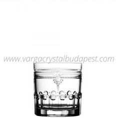 Toulouse Clear DOF 125€