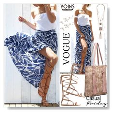 """""""Yoins II/24"""" by lila2510 ❤ liked on Polyvore featuring yoins, yoinscollection and loveyoinsJoin"""