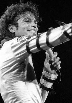 Kral'a doğum günü sürprizi: Jackson 5'ın hiç duyulmamış şarkısı
