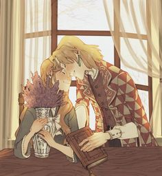 Studio Ghibli Art, Studio Ghibli Movies, Howl And Sophie, Howls Moving Castle, Hayao Miyazaki, Totoro, Anime Art, Illustration Art, Fanart