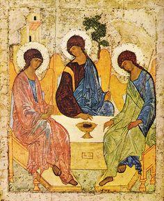 """Gospel, Pascal, Heart (and why I believe in Jesus)"" by Micha Boyett"