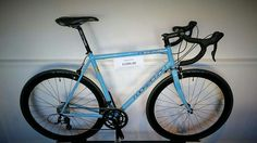 I need this!!! rocketboycycles.co.uk