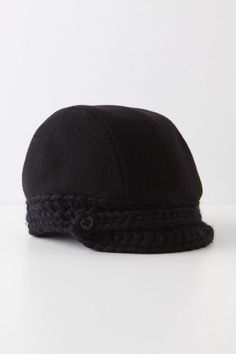 9dce54d994117 I think I czn make this. On the list for this week! Buy Hats