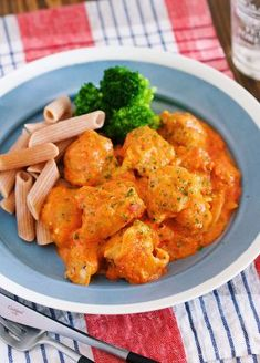 煮込みは10分♪『チキンの濃厚♡トマトクリーム煮』 by Yuu | レシピサイト「Nadia | ナディア」プロの料理を無料で検索