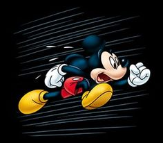 Mickey Mouse Pictures, Mickey Mouse Art, Mickey Mouse And Friends, Mickey Mouse Clubhouse, Disney Pictures, Mickey Mouse Wallpaper Iphone, Disney Wallpaper, Walt Disney, Disney Diy