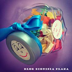 Tarro del aburrimiento Donia, English Activities, Yoga For Kids, Emotional Intelligence, Alarm Clock, Ideas Para, Montessori, Boy Or Girl, Diy And Crafts