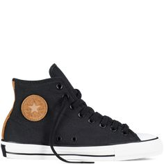 c8210c0149d The Official Converse UK Online Store offers the complete Converse Sneaker  and Clothing Collection. Shop All Star