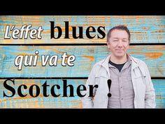 L'effet blues qui va te scotcher ! - YouTube