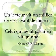 Citations Sages, Wise Quotes, Millier, Positive Quotes, Book Art, Coaching, Positivity, Passion, Messages
