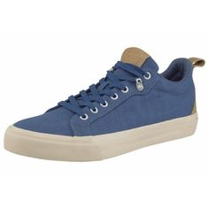 Maintenant, 15% De Réduction: Converse Chaussures De Sport »boeuf Chuck Taylor All Star De Saison«