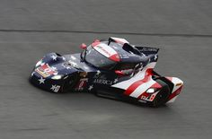 Panoz DeltaWing Fastest for the First Time https://racingnews.co/2016/01/11/panoz-deltawing-fastest-for-first-time/ #deltawing