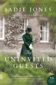 Comedy of manners set in an Edwardian country house. Perfect for Downton Abbey lovers!