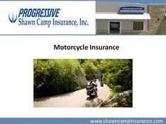 Shawn Camp Insurance Agency, Inc. - a family owned & operated insurance agency in Killeen, provides affordable insurance policies to all its clients. The agents at the firm assist the clients in choosing a policy according to their budget & requirements. For more information about the insurance policies offered at the agency, visit : http://www.shawncampinsurance.com