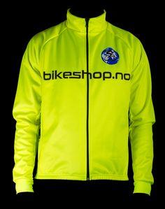 Vintersko Bikeshop.no
