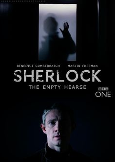 It was AMAZING. Like seriously. One of the best episodes yet! I now forgive them for it taking so long.