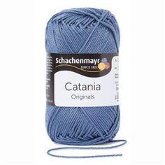 Catania 269 Grijsblauw