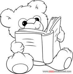 79 En Iyi Kitap Okuyan çocuklar Görüntüsü Libros Children Ve