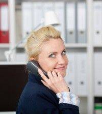 Get The Interview: How To Leave A Great Voicemail