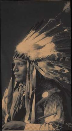 Battle ? (Sioux), 1898-1899. Photographed by F.A. Rinehart.