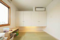 (から Kichi Architectural Design)