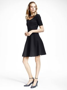 Brooks Brothers Resort 2017 Collection Photos - Vogue