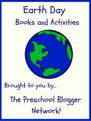 Earth Day Resources: from bloggers in ECE cyber-land.